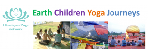 2014 Yoga Journeys banner