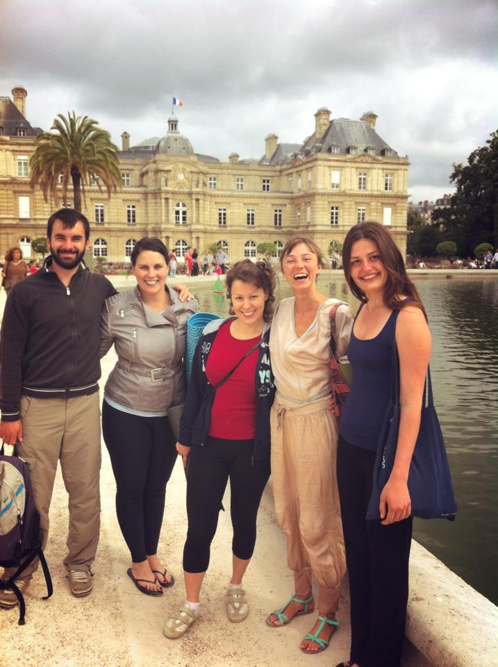 Paris-Earth-Children-Yoga-Journeys