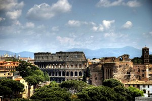 colosseum_at_rome_upper_view