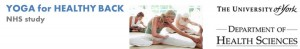 Yoga for healthy back jpg