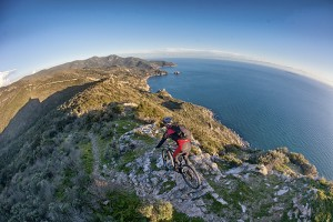 mountain-bike-argentario